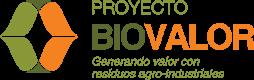 logo-biovalor