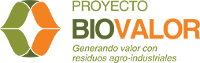 logo-biovalor-mobile