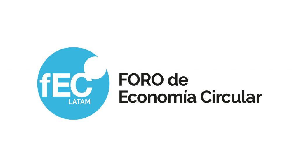1er Foro de Economía Circular Latam