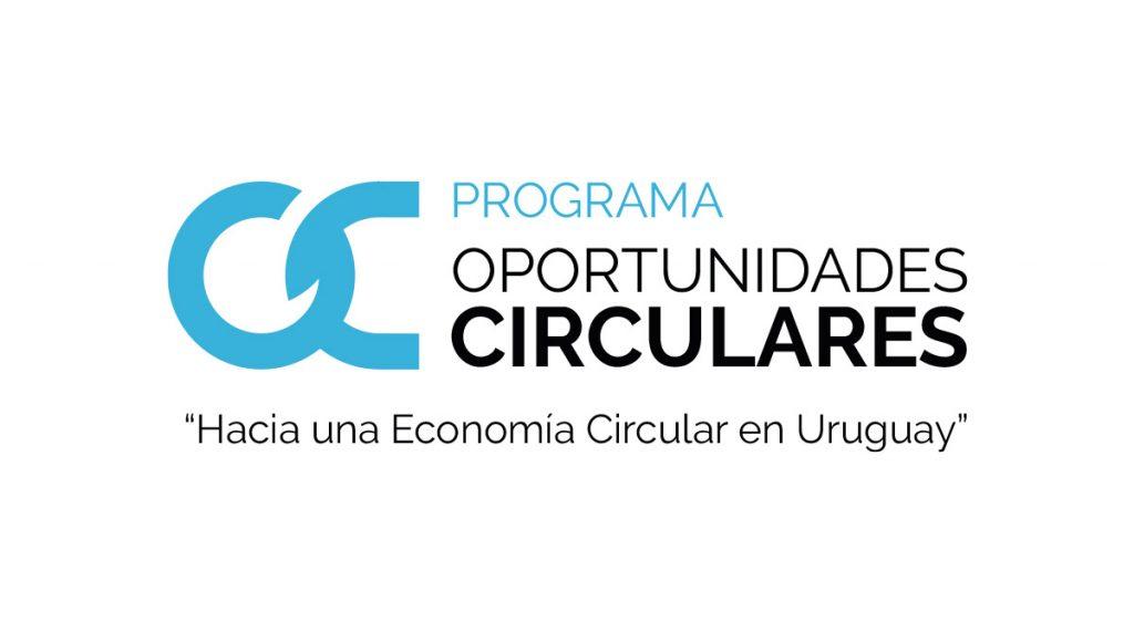 Lanzamiento de la primera edición del Programa Oportunidades Circulares con ANDE